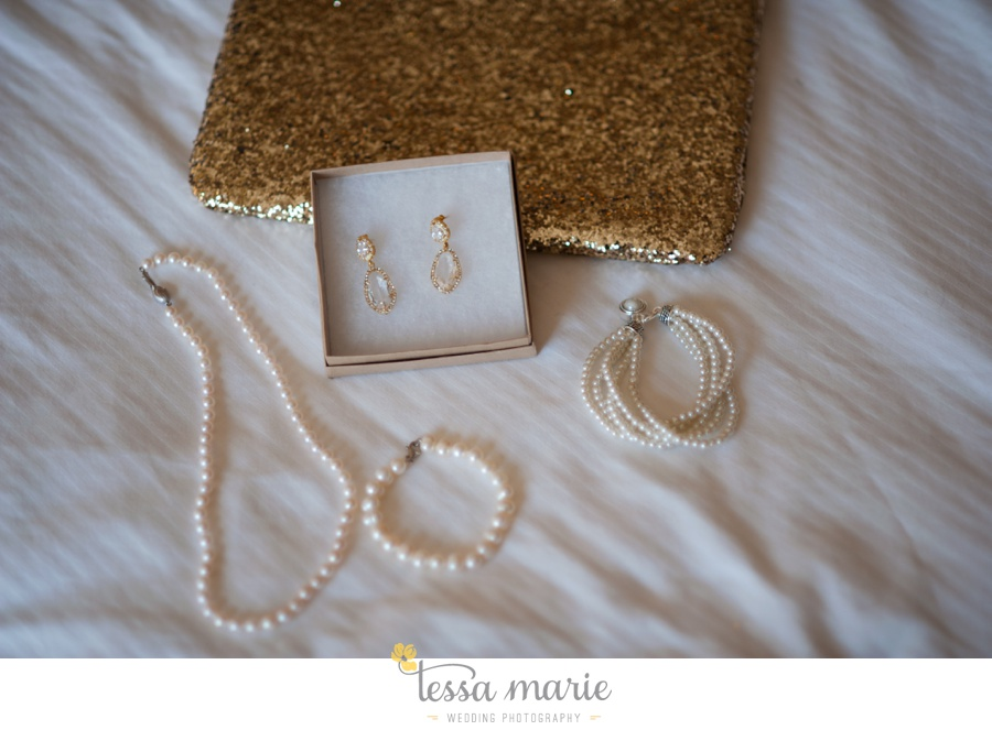 berry_college_wedding_coosa_valley_country_club_tessa_marie_weddings-0006