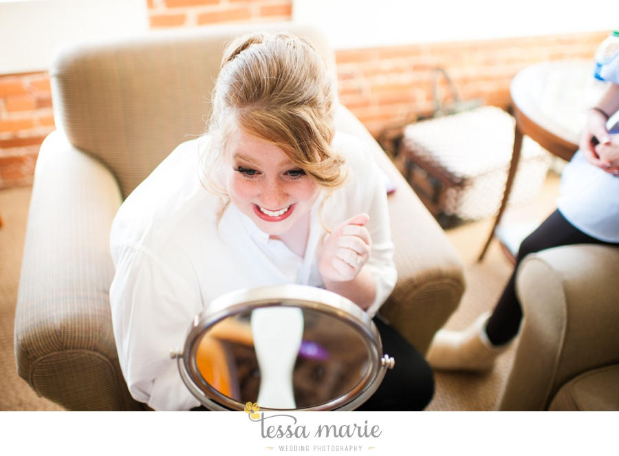 berry_college_wedding_coosa_valley_country_club_tessa_marie_weddings-0015