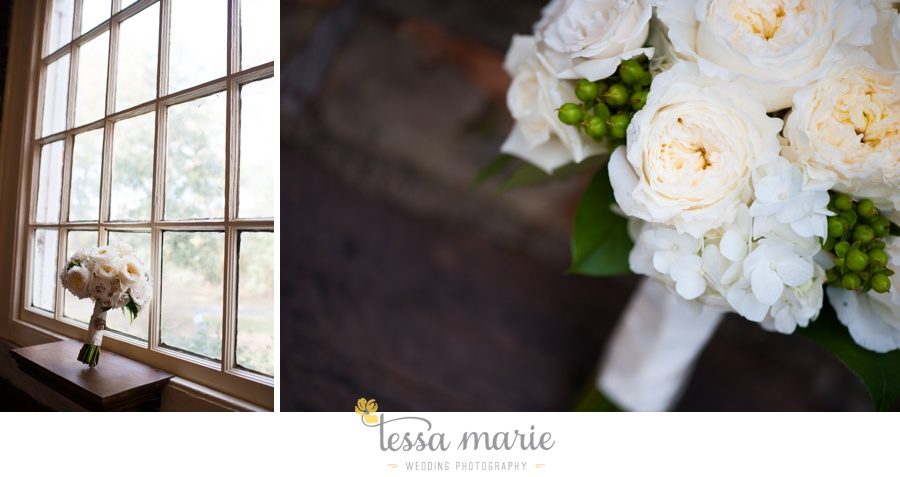 berry_college_wedding_coosa_valley_country_club_tessa_marie_weddings-0017