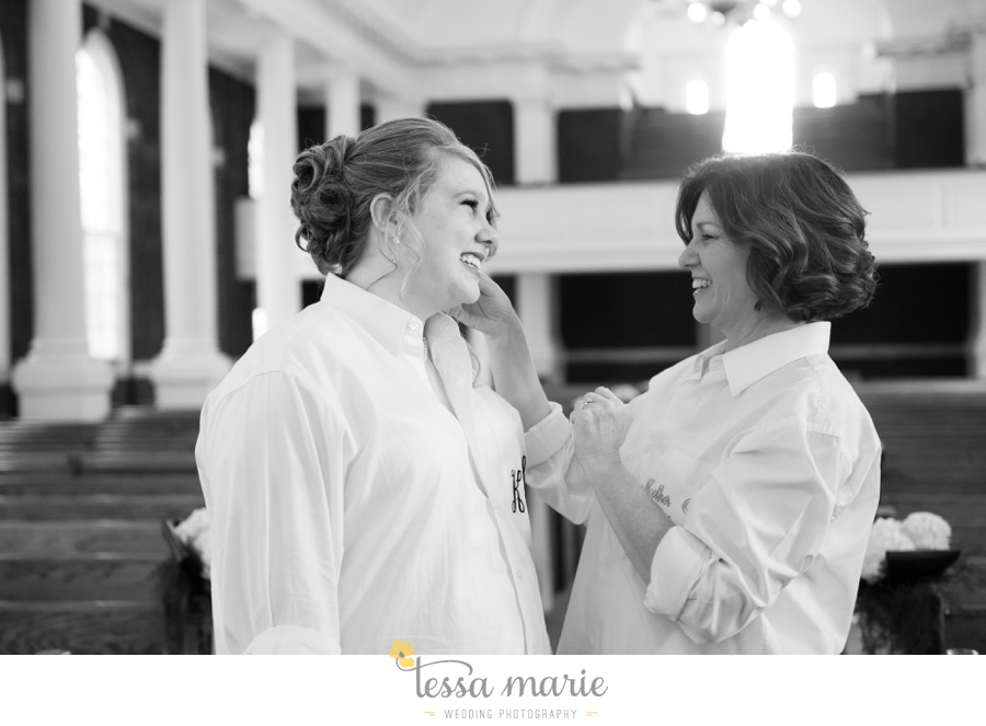 berry_college_wedding_coosa_valley_country_club_tessa_marie_weddings-0021