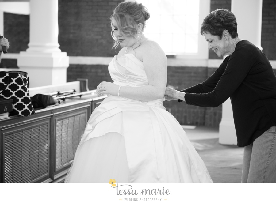 berry_college_wedding_coosa_valley_country_club_tessa_marie_weddings-0023
