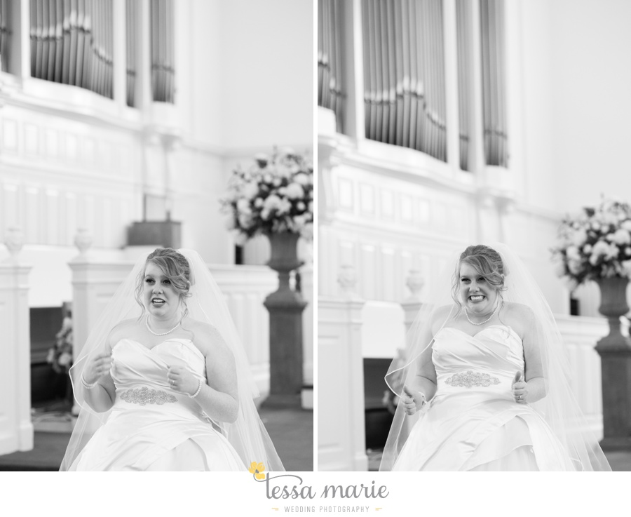 berry_college_wedding_coosa_valley_country_club_tessa_marie_weddings-0026