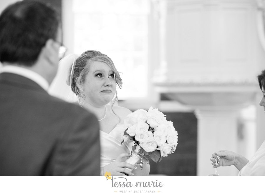 berry_college_wedding_coosa_valley_country_club_tessa_marie_weddings-0030
