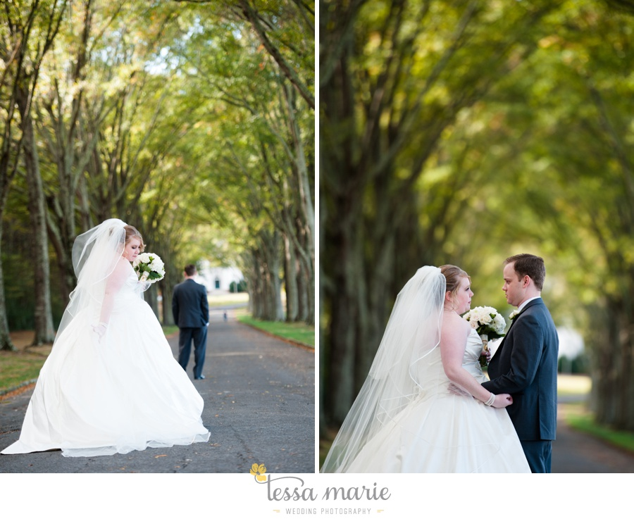 berry_college_wedding_coosa_valley_country_club_tessa_marie_weddings-0033