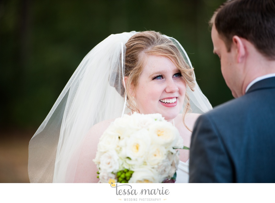 berry_college_wedding_coosa_valley_country_club_tessa_marie_weddings-0036