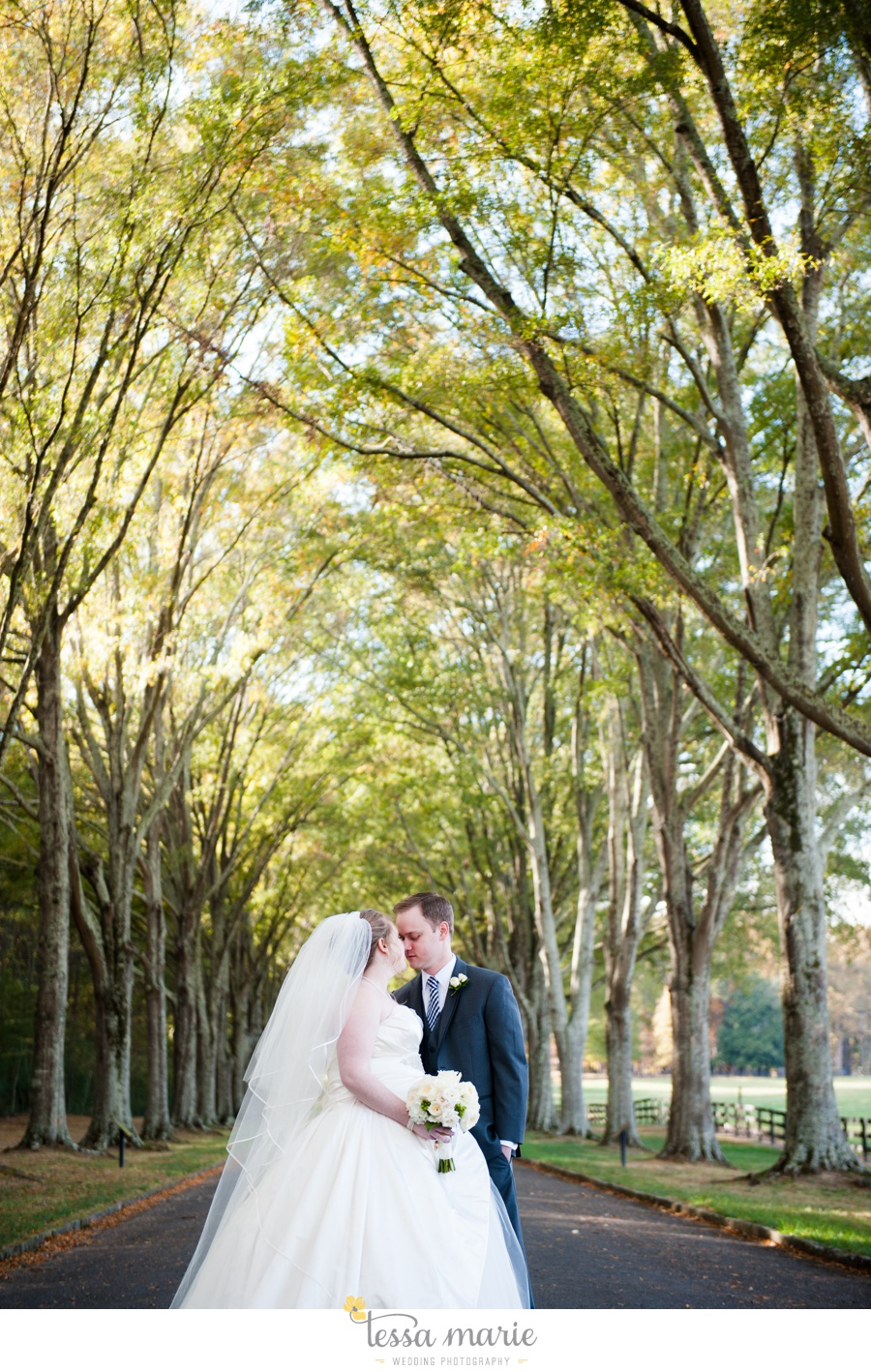 berry_college_wedding_coosa_valley_country_club_tessa_marie_weddings-0037