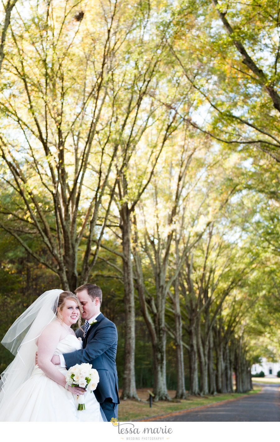 berry_college_wedding_coosa_valley_country_club_tessa_marie_weddings-0038