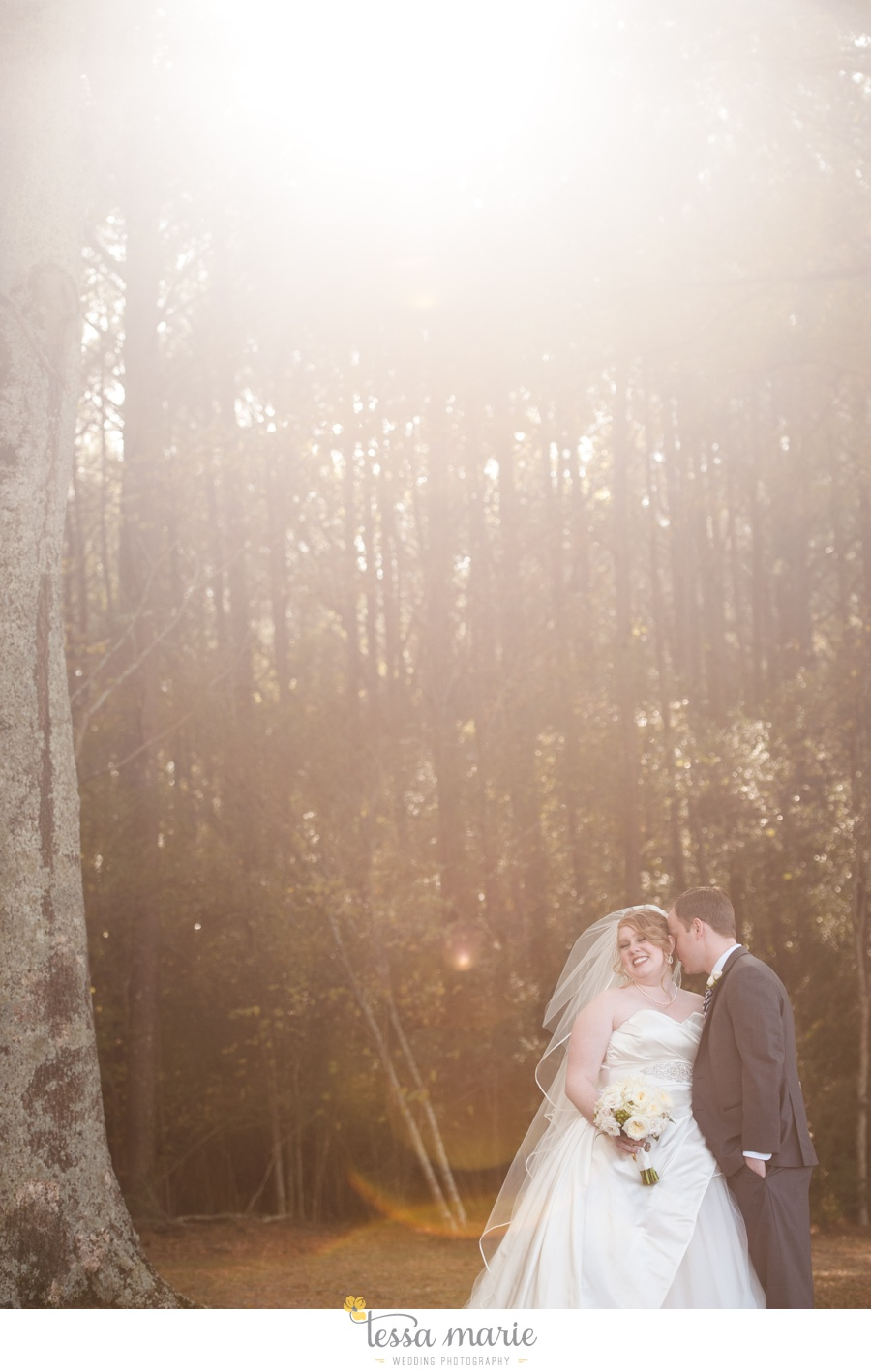 berry_college_wedding_coosa_valley_country_club_tessa_marie_weddings-0039