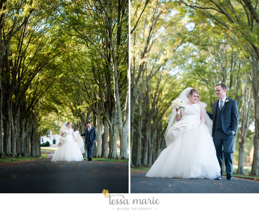 berry_college_wedding_coosa_valley_country_club_tessa_marie_weddings-0041