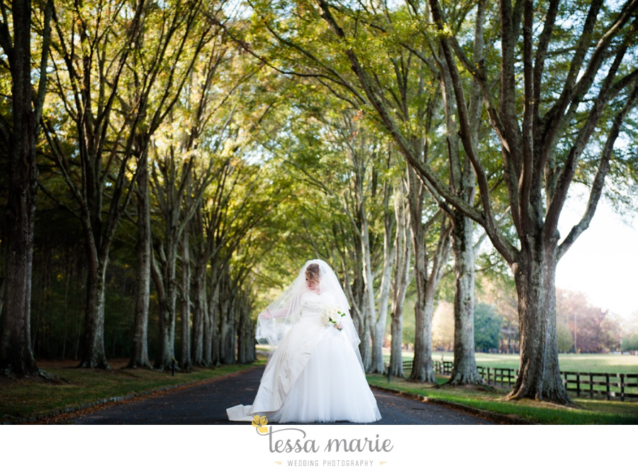 berry_college_wedding_coosa_valley_country_club_tessa_marie_weddings-0042