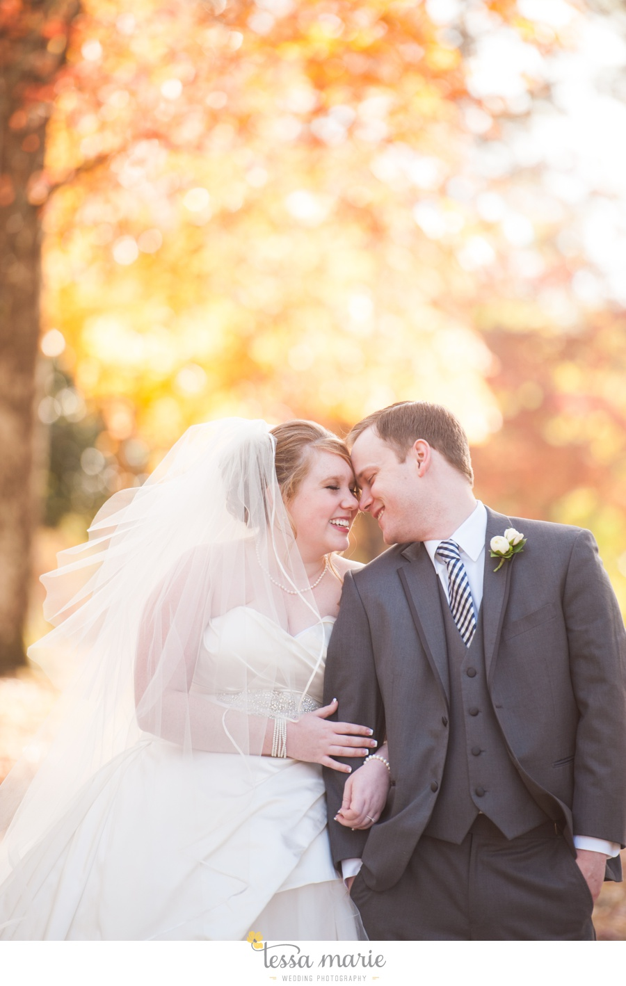 berry_college_wedding_coosa_valley_country_club_tessa_marie_weddings-0046