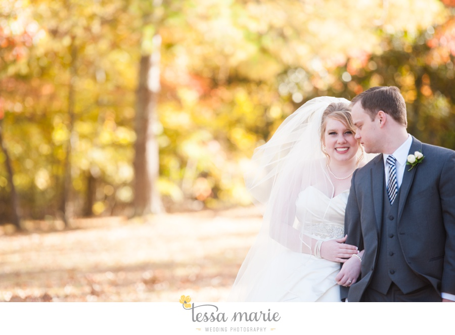berry_college_wedding_coosa_valley_country_club_tessa_marie_weddings-0047
