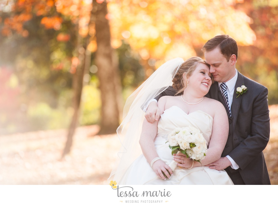 berry_college_wedding_coosa_valley_country_club_tessa_marie_weddings-0048