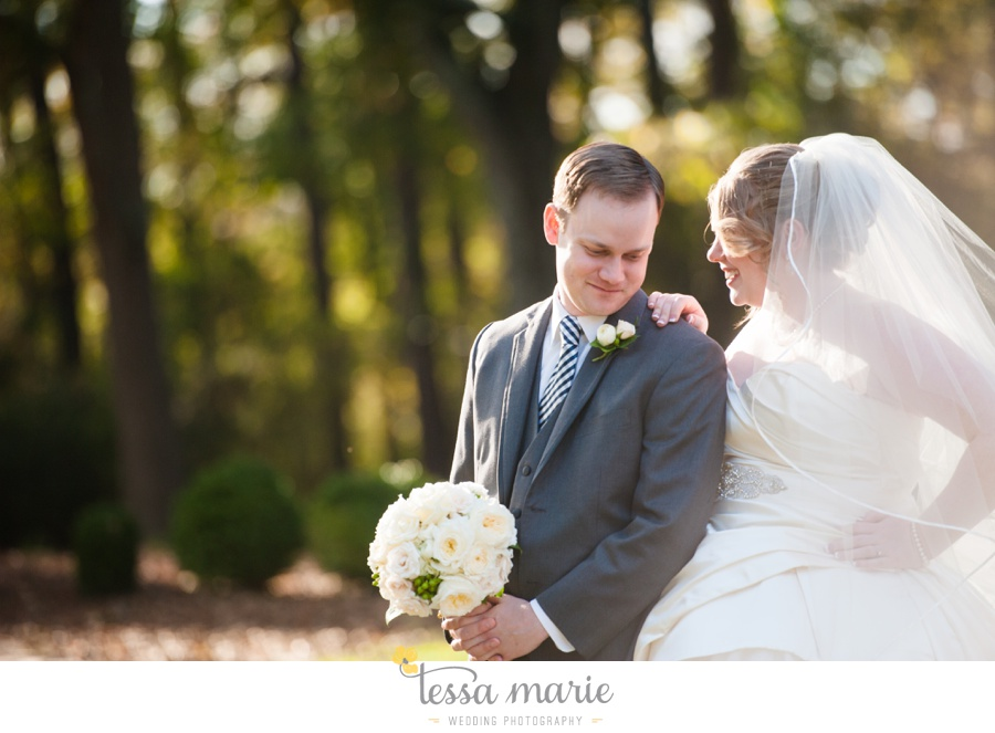berry_college_wedding_coosa_valley_country_club_tessa_marie_weddings-0049