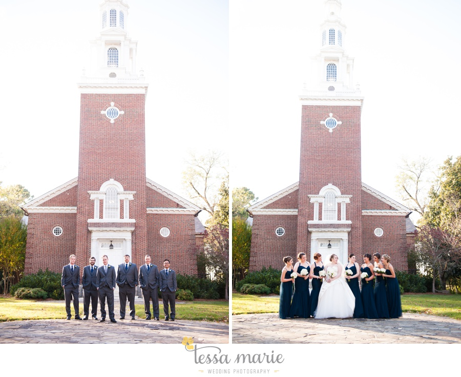 berry_college_wedding_coosa_valley_country_club_tessa_marie_weddings-0051