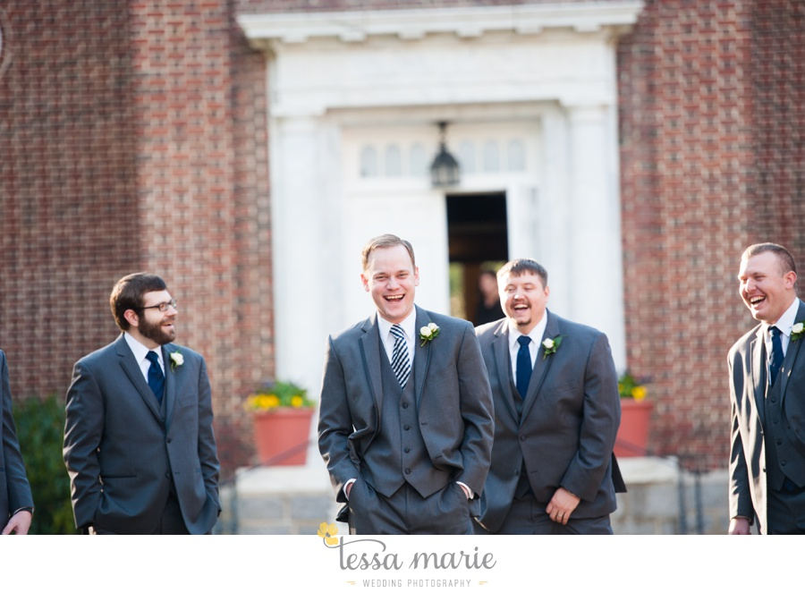 berry_college_wedding_coosa_valley_country_club_tessa_marie_weddings-0053