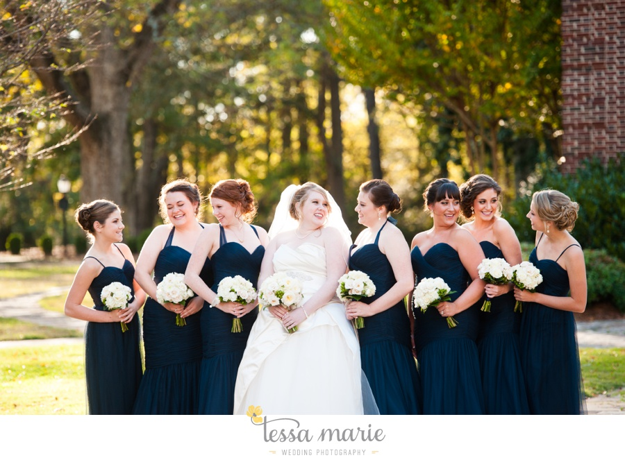 berry_college_wedding_coosa_valley_country_club_tessa_marie_weddings-0056