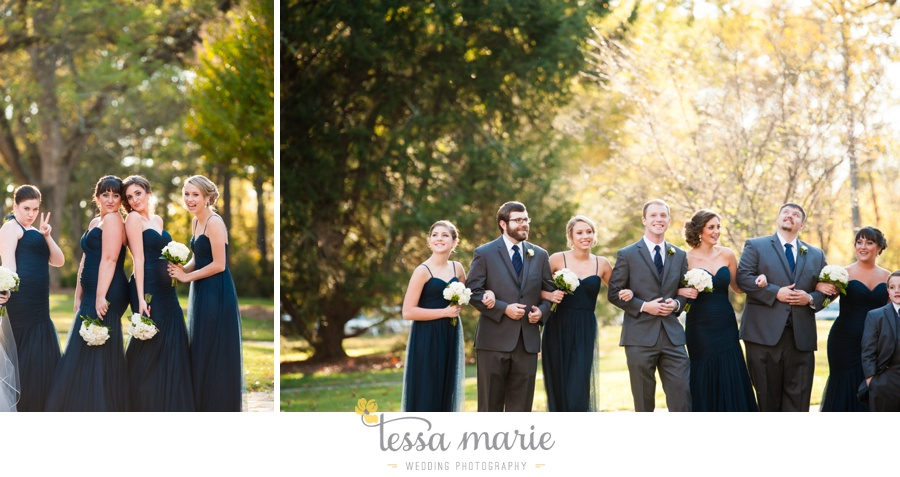 berry_college_wedding_coosa_valley_country_club_tessa_marie_weddings-0057