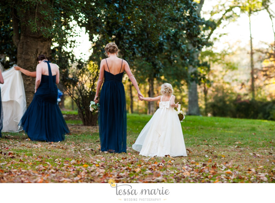 berry_college_wedding_coosa_valley_country_club_tessa_marie_weddings-0062