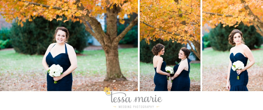 berry_college_wedding_coosa_valley_country_club_tessa_marie_weddings-0064