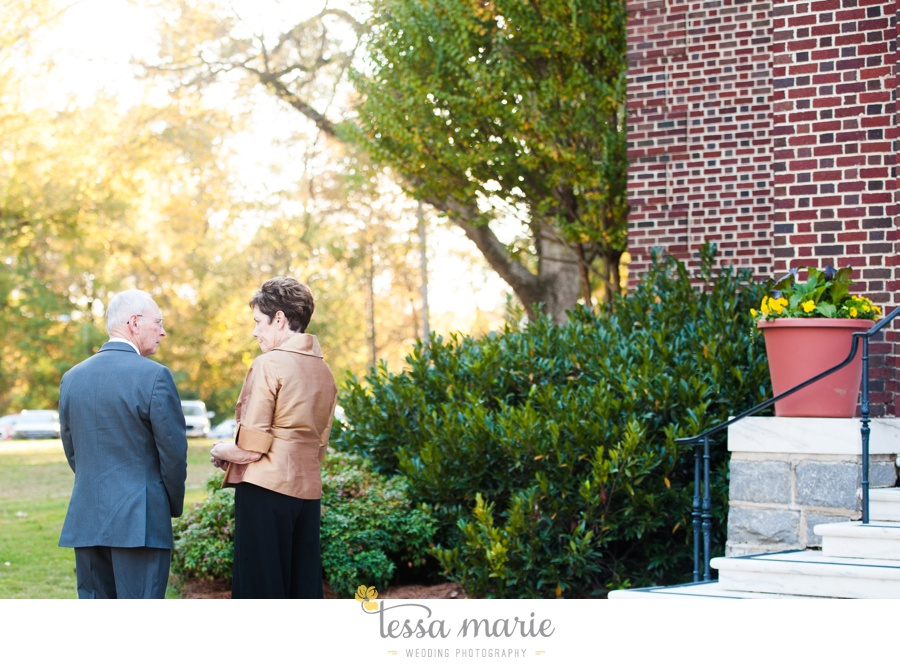 berry_college_wedding_coosa_valley_country_club_tessa_marie_weddings-0066
