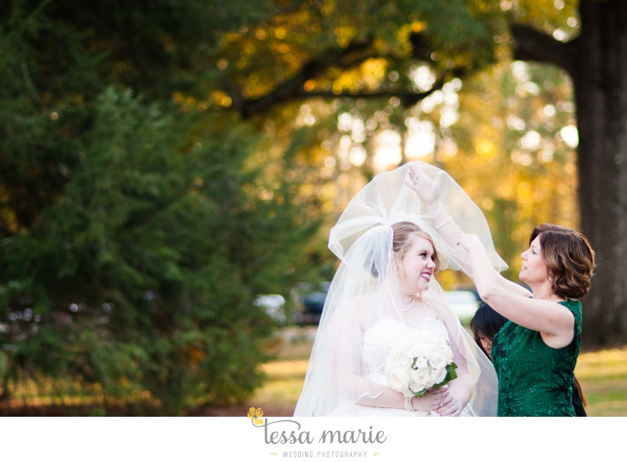 berry_college_wedding_coosa_valley_country_club_tessa_marie_weddings-0071
