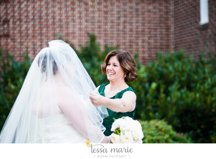 berry_college_wedding_coosa_valley_country_club_tessa_marie_weddings-0072