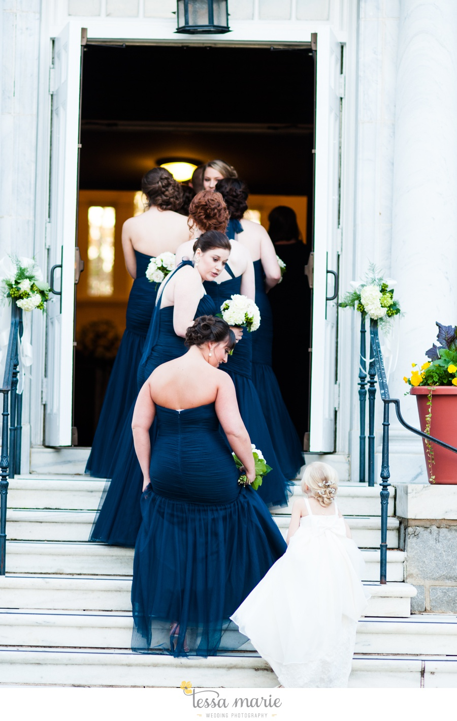 berry_college_wedding_coosa_valley_country_club_tessa_marie_weddings-0074