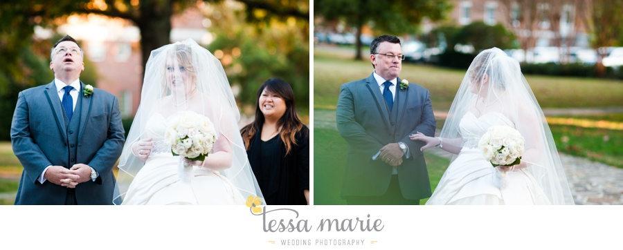 berry_college_wedding_coosa_valley_country_club_tessa_marie_weddings-0075