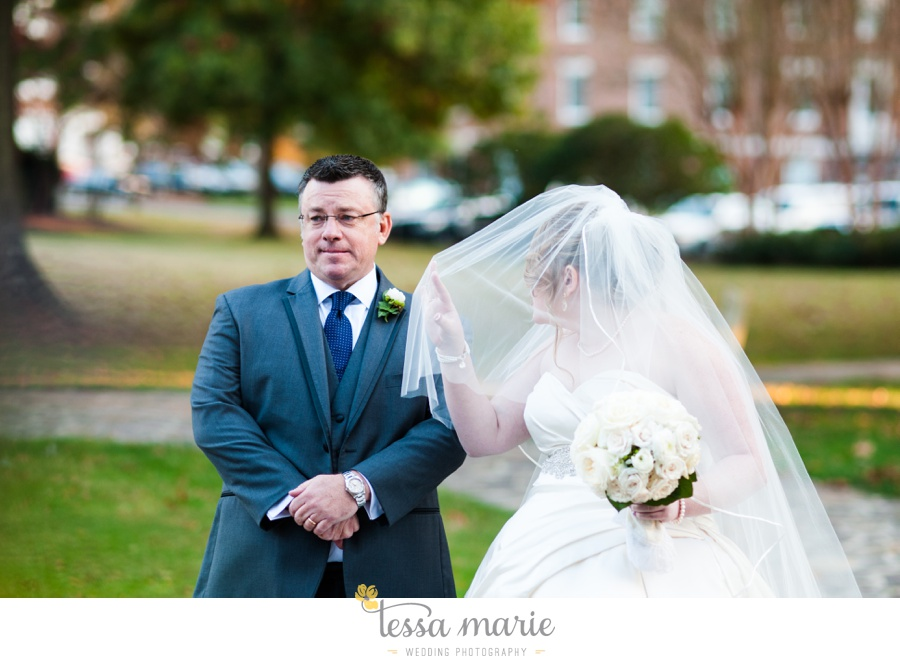 berry_college_wedding_coosa_valley_country_club_tessa_marie_weddings-0077