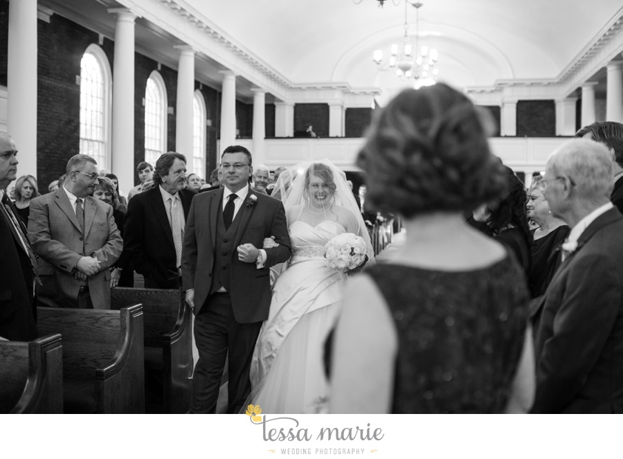 berry_college_wedding_coosa_valley_country_club_tessa_marie_weddings-0080