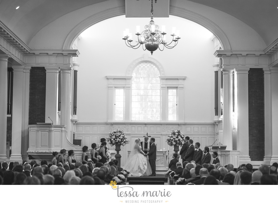 berry_college_wedding_coosa_valley_country_club_tessa_marie_weddings-0081