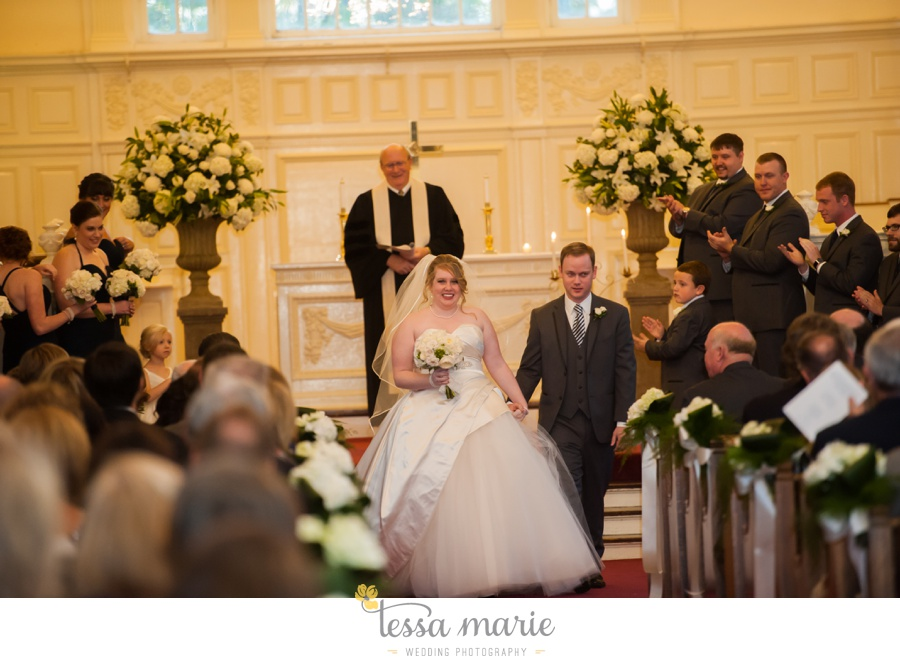 berry_college_wedding_coosa_valley_country_club_tessa_marie_weddings-0082