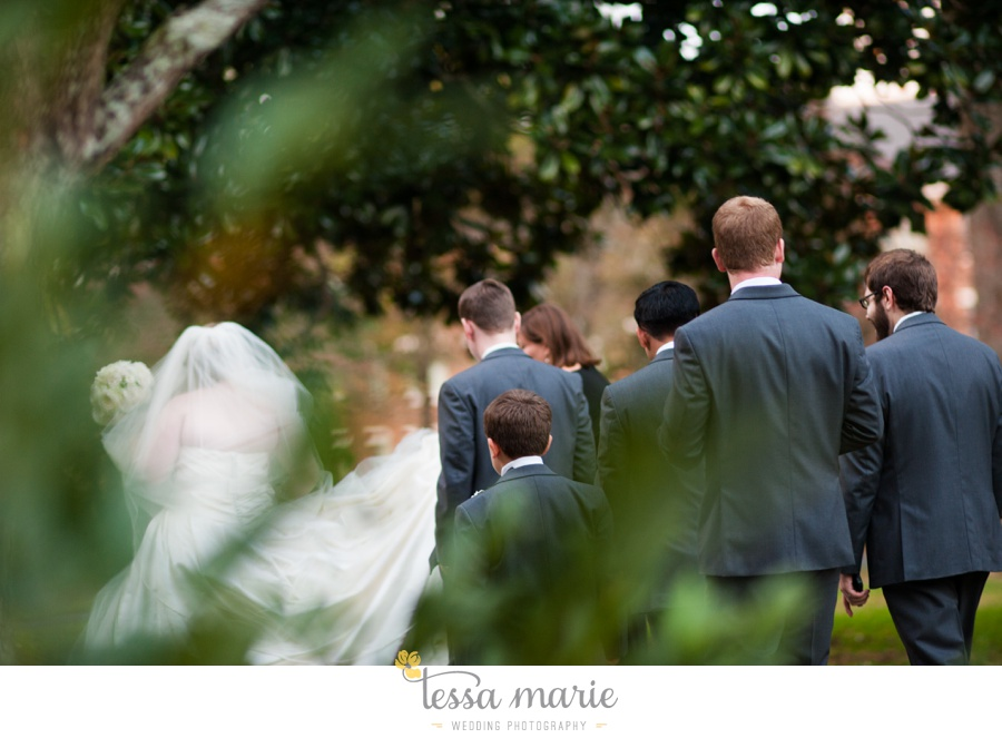 berry_college_wedding_coosa_valley_country_club_tessa_marie_weddings-0083