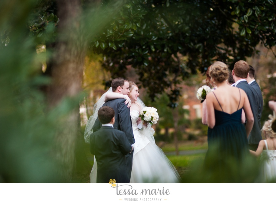berry_college_wedding_coosa_valley_country_club_tessa_marie_weddings-0084