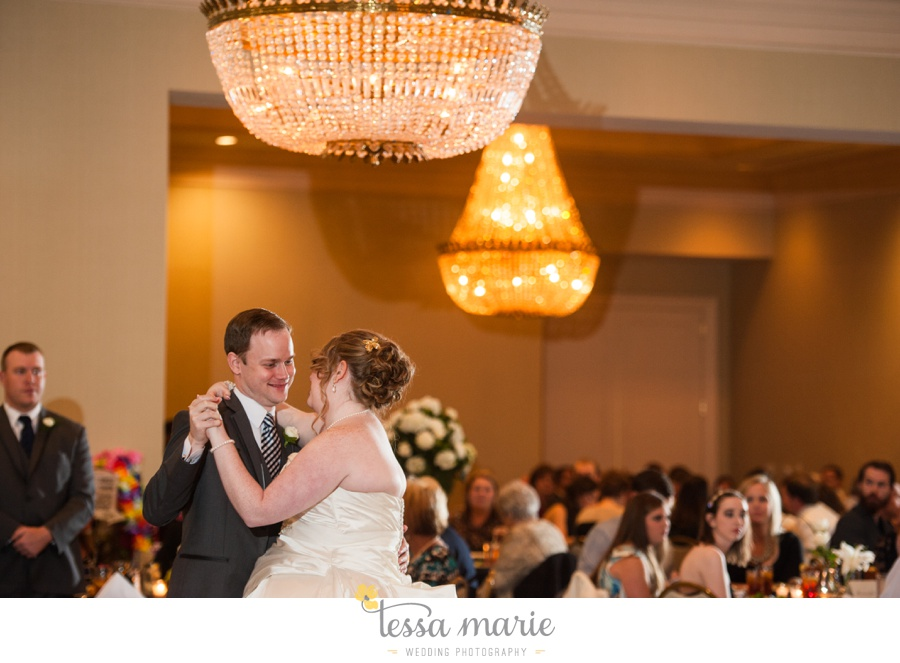 berry_college_wedding_coosa_valley_country_club_tessa_marie_weddings-0088