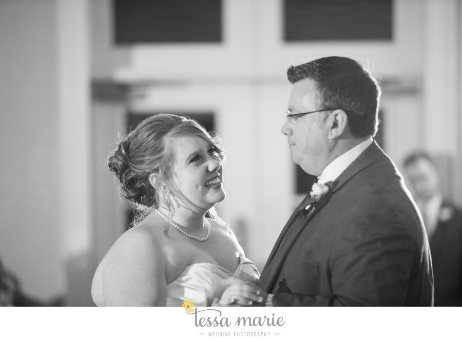 berry_college_wedding_coosa_valley_country_club_tessa_marie_weddings-0092