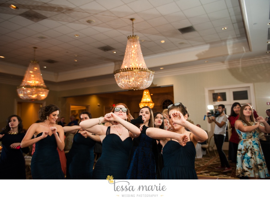berry_college_wedding_coosa_valley_country_club_tessa_marie_weddings-0095