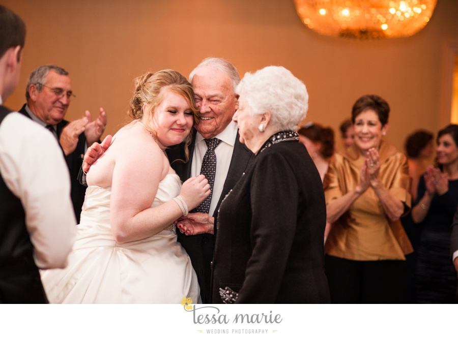berry_college_wedding_coosa_valley_country_club_tessa_marie_weddings-0100