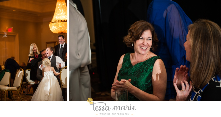 berry_college_wedding_coosa_valley_country_club_tessa_marie_weddings-0101