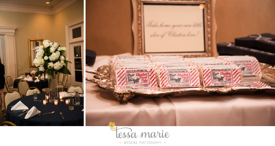 berry_college_wedding_coosa_valley_country_club_tessa_marie_weddings-0104