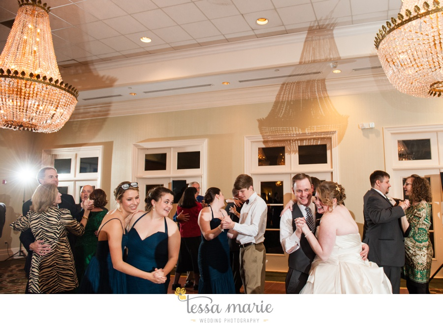 berry_college_wedding_coosa_valley_country_club_tessa_marie_weddings-0106