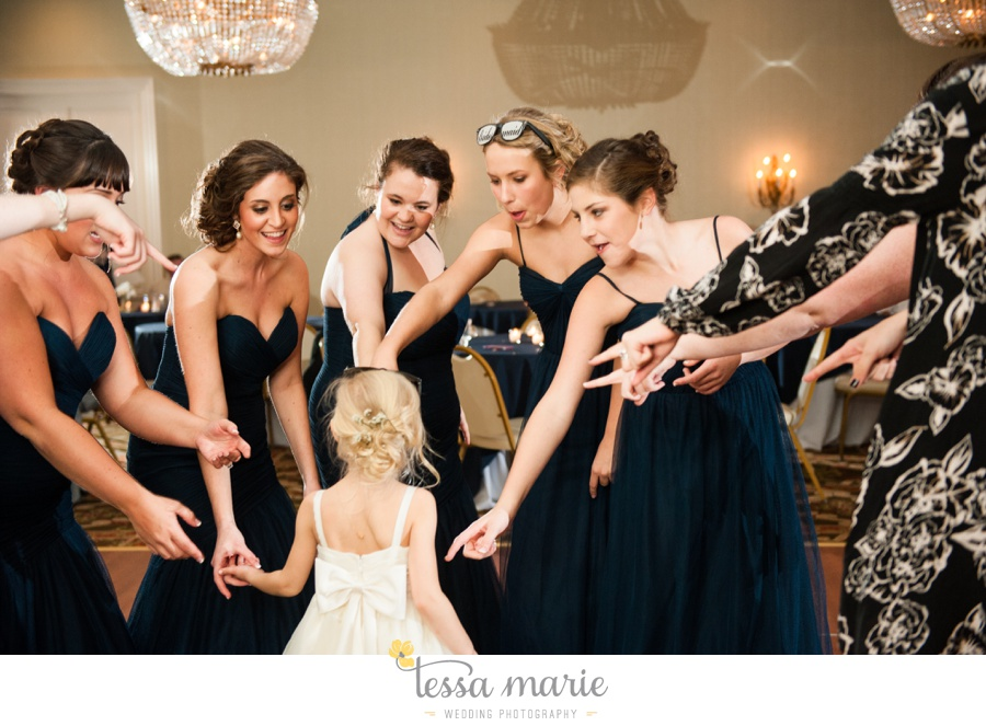 berry_college_wedding_coosa_valley_country_club_tessa_marie_weddings-0108