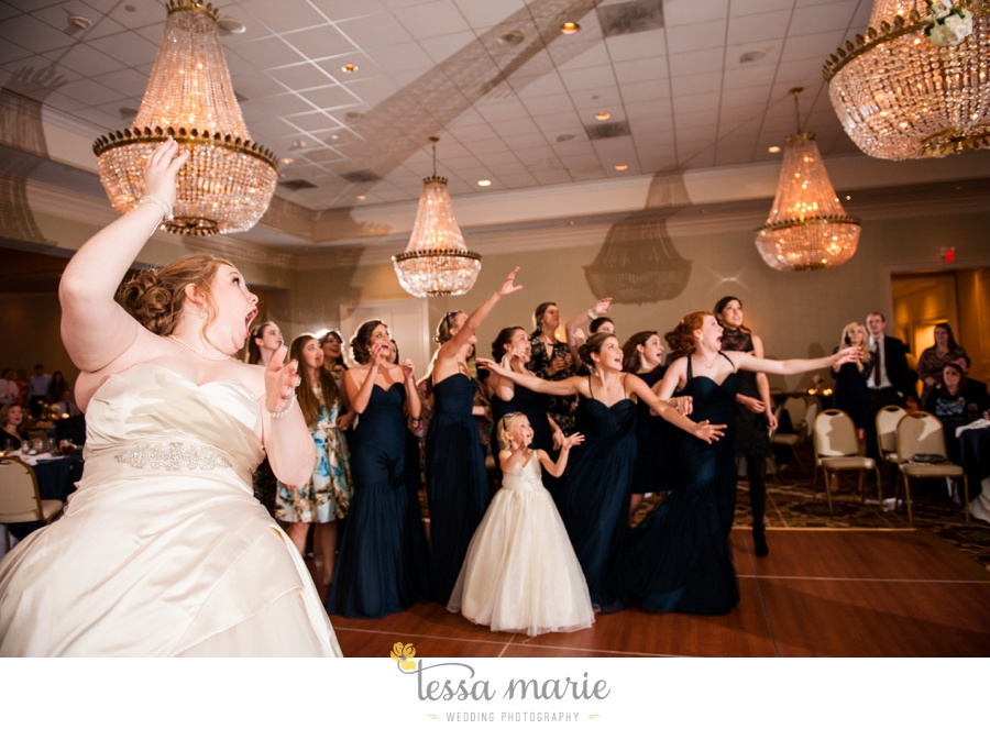 berry_college_wedding_coosa_valley_country_club_tessa_marie_weddings-0109