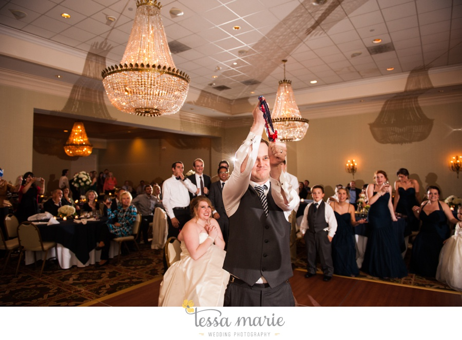 berry_college_wedding_coosa_valley_country_club_tessa_marie_weddings-0110