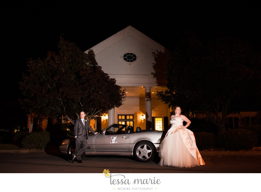 berry_college_wedding_coosa_valley_country_club_tessa_marie_weddings-0111