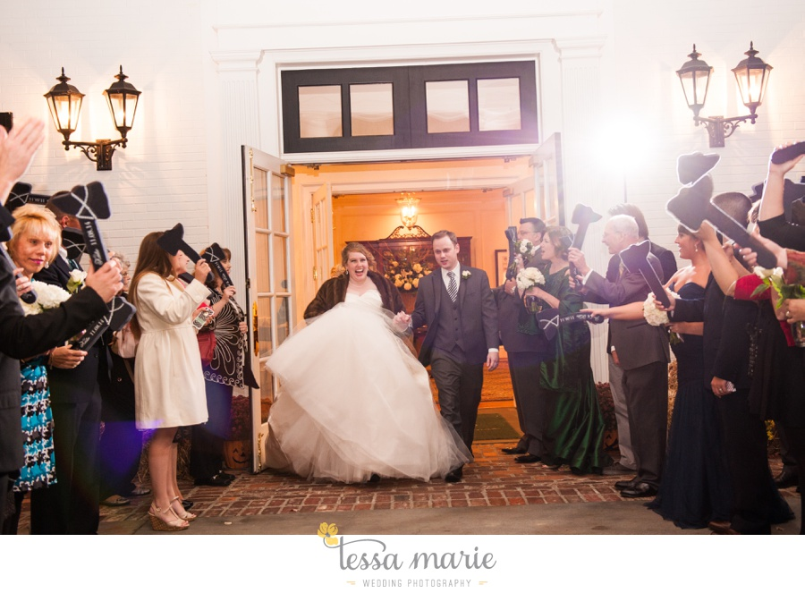 berry_college_wedding_coosa_valley_country_club_tessa_marie_weddings-0112