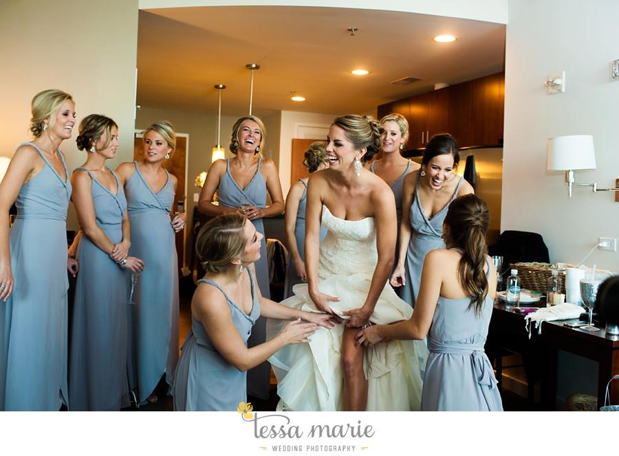 102_tessa_marie_weddings_emotional_moments_photography_king_low_wedding_sam_neil_best_atlanta_wedding_photographer