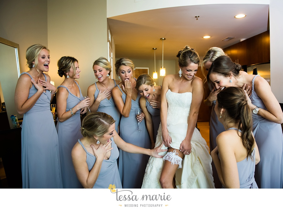 105_tessa_marie_weddings_emotional_moments_photography_king_low_wedding_sam_neil_best_atlanta_wedding_photographer