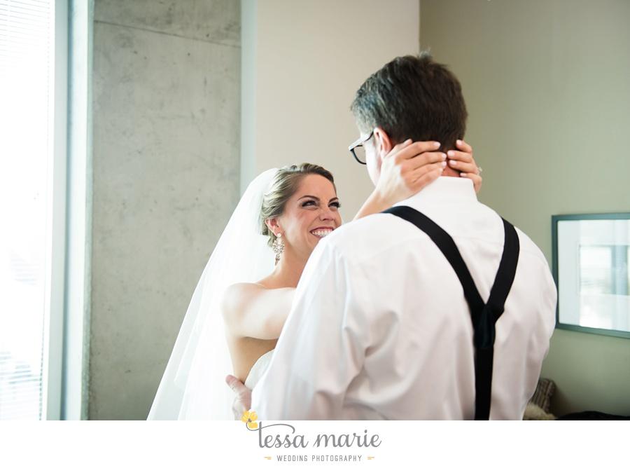 107_tessa_marie_weddings_emotional_moments_photography_king_low_wedding_sam_neil_best_atlanta_wedding_photographer